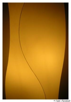 Abstrato/Curvas