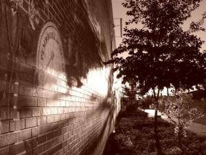 Outros/Contra o muro