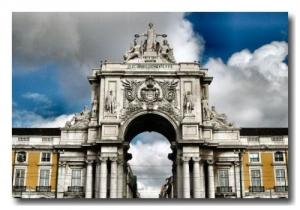 /Mais Lisboa...
