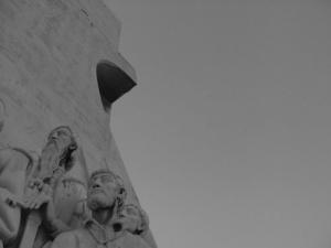 Outros/A Nostalgia do Império