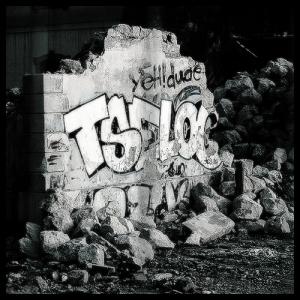 /Ruines