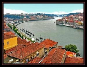 /Douro