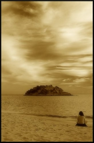 /Ilha