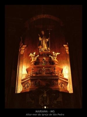 /Altar-mor