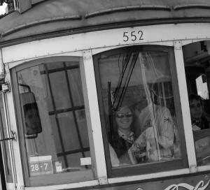 Gentes e Locais/552