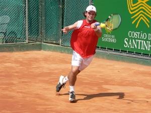 Desporto e Ação/Ricardo Melo