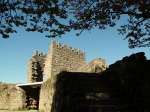 /Torre de menagem
