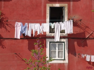 /Pedaços de Lisboa 4