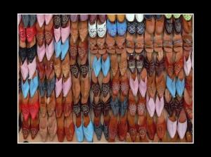 /Shoes...
