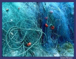 /Azul mar azul olhar