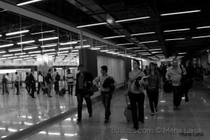 Outros/Aeroporto Internacional de Brasília