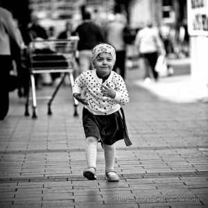 Fotojornalismo/Dominisia