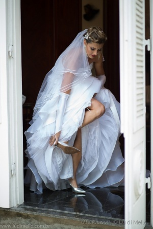 Retratos/hey, bride!! Hurry up, please!!