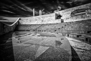 Paisagem Urbana/Forgotten Space 2.0