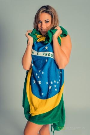 Gentes e Locais/Vai Brasil