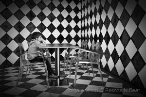 Outros/CPF - ProvedorJustiça - The Black and White Dream