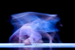Espetáculos/Dance 2