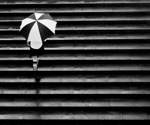 Outros/Rainy days