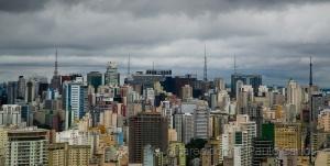 /São Paulo - Av. Paulista