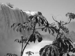Outros/Foz do Iguaçu