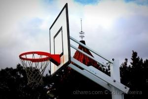 Desporto e Ação/Basketball, the passion