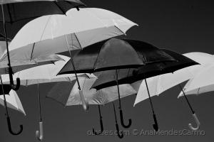 Paisagem Urbana/Where is Mary Poppins ?