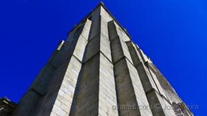 Paisagem Urbana/Um pedaço de céu