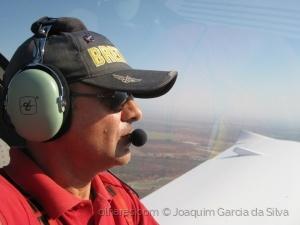 Desporto e Ação/Flight TL2000