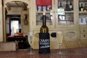 /Campo da Vinha... é outra história