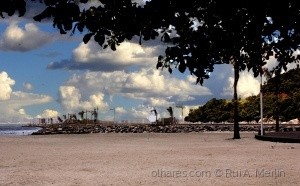 Gentes e Locais/BALN. CAMBORIÚ