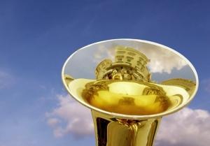 Espetáculos/Trombone de ouro