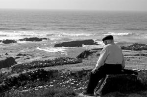 Gentes e Locais/O Velho Lobo do Mar