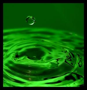 /Green III