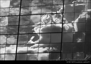 Abstrato/Abstracto