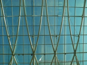Abstrato/Roof