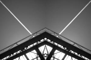 Paisagem Urbana/2 lines.
