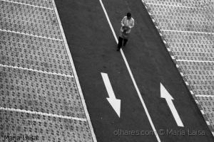 Outros/escolhendo caminhos