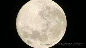 Outros/Lua de São Jorge