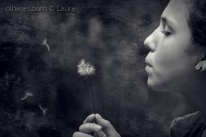 Outros/Make a wish