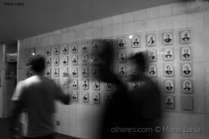 História/No Congresso Nacional do Brasil - Brasília