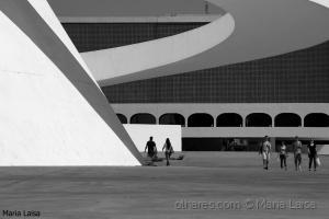 Outros/Museu Nacional de Brasília