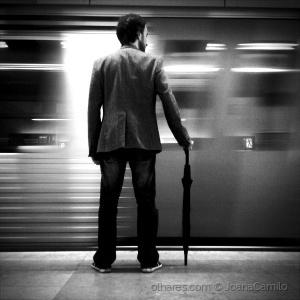 Outros/Metro