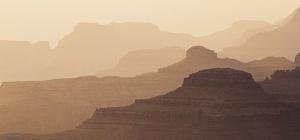 /grand canyon - eua, arizona