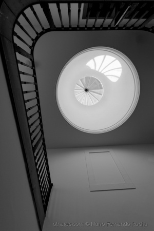 Outros/Geometrias e luz