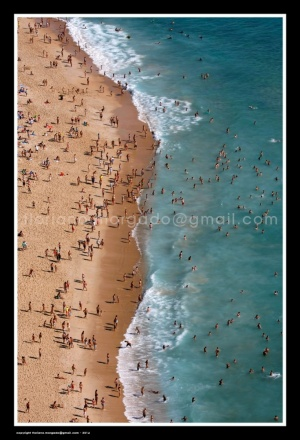 Gentes e Locais/Nazaré
