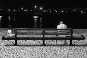 Outros/Dos equilíbrios da vida e outras tristes histórias