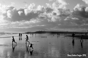 Gentes e Locais/Seres Atlânticos 12 Para o Banho