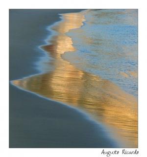 /Praia de Ouro