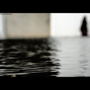 /l'eau