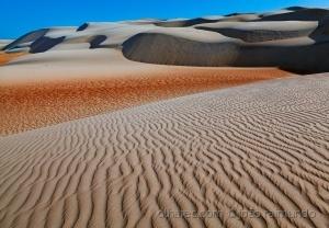 /Vento e areia, arquiteto e pintor